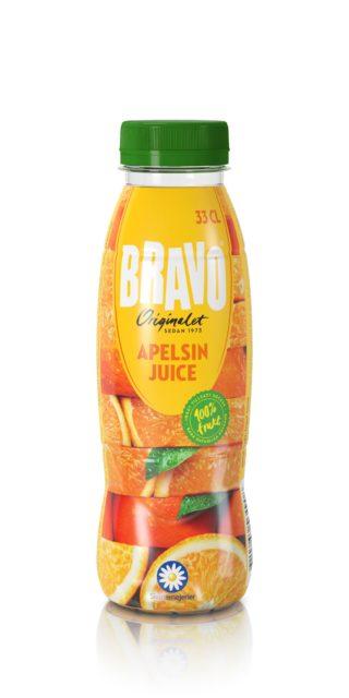 nyttig juice utan socker